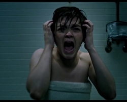 Primer tráiler de 'The New Mutants', spinoff de los X – Men