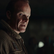 Alistair Petrie - Rogue One: Una Historia de Star Wars