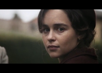 Emilia Clarke - Voice from the Stone
