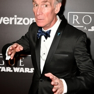 Bill Nye - Rogue One: A Star Wars Story