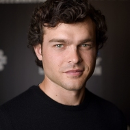 Alden Ehrenreich - Rogue One: Una Historia de Star Wars