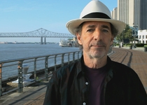 Harry Shearer - The Big Uneasy