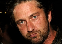 Gerard Butler - Welcome to the Rileys