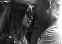 Vin Diesel - Nina Dobrev - xXx: The Return of Xander Cage