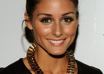 Olivia Palermo - Welcome to the Rileys
