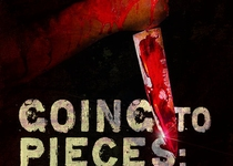 - Going to Pieces: The Rise and Fall of the Slasher Film