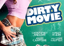 - Dirty Movie