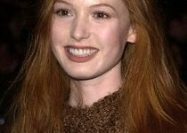 Alicia Witt - Snatch: Cerdos y diamantes