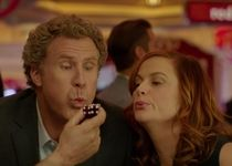 Will Ferrell - Amy Poehler - The House