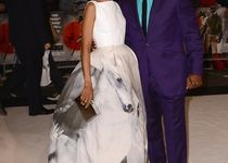 Jamie Foxx - Kerry Washington - Django sin cadenas