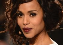 Kerry Washington - Django sin cadenas