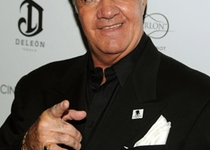Tony Sirico - Welcome to the Rileys