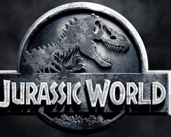 Confirman que Jurassic World: Mundo Jurásico tendrá una secuela