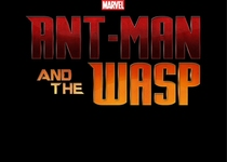 - Ant-Man and the Wasp