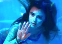 Poppy Drayton - The Little Mermaid