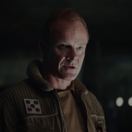 Alistair Petrie - Rogue One: A Star Wars Story