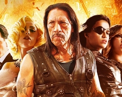 "Trailer de ""Machete Kills"": letal y salvaje"
