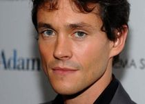 Hugh Dancy - Adam