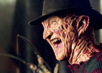 Robert Englund - Going to Pieces: The Rise and Fall of the Slasher Film