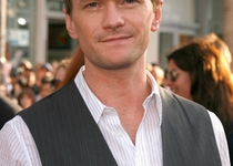 Neil Patrick Harris - Star Trek
