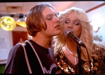 John Cameron Mitchell - Michael Pitt - Hedwig y the Angry Inch