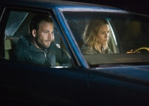 Stephen Dorff - Maria Bello - Secuestrados