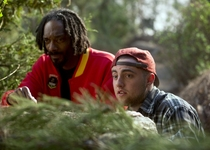 Snoop Dogg - Mac Miller - Scary Movie 5