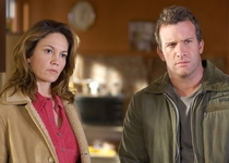 Diane Lane - Thomas Jane - Tiro mortal