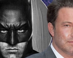 Ben Affleck confirma su retiró como director de 'Batman'