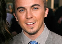 Frankie Muniz - Star Trek