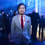 Tony Revolori - Rogue One: A Star Wars Story