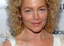 Amy Irving - Adam