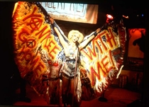 John Cameron Mitchell - Hedwig y the Angry Inch