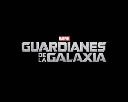 James Gunn fue confirmado para dirigir 'Guardians of the Galaxy Vol. 3'