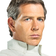 Ben Mendelsohn - Rogue One: Una Historia de Star Wars