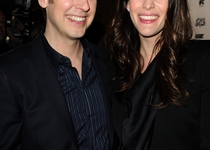 Liv Tyler - James Gunn - Super