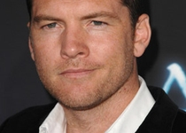 Sam Worthington - Avatar