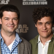 Phil Lord - Christopher Miller - Rogue One: Una Historia de Star Wars