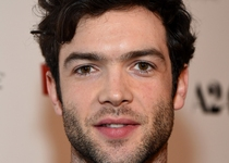 Ethan Peck - Free Fire