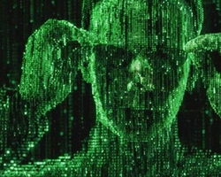 Imperdible: 'Matrix' tendrá un remake