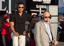 Will Smith - Gerald McRaney - Focus: Maestros de la Estafa