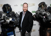 Joss Whedon - Comic-Con Episode IV: A Fan's Hope